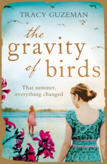 The Gravity of Birds, Paperback Book