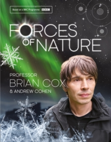 Forces of Nature, Hardback Book