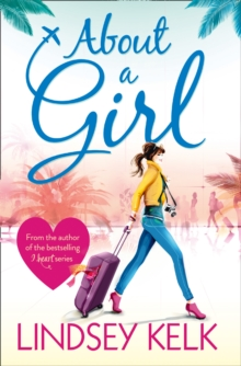 About a Girl, Paperback / softback Book