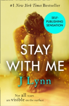Stay With Me, Paperback / softback Book