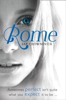 Rome, Paperback Book