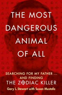 The Most Dangerous Animal of All, Paperback Book