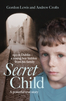 Secret Child, Paperback Book
