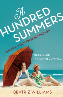 A Hundred Summers, Paperback Book