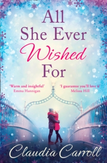 All She Ever Wished For : A Gorgeous Romance to Sweep You off Your Feet!, Paperback Book