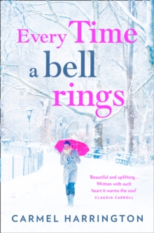 Every Time a Bell Rings, Paperback Book