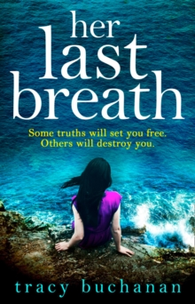 Her Last Breath : The New Gripping Summer Page-Turner from the No 1 Bestseller, Paperback / softback Book