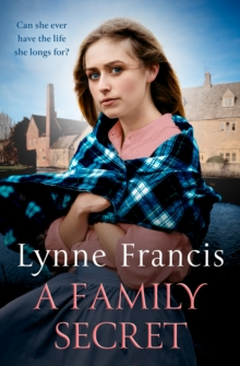 Alice's Secret (The Mill Valley Girls)