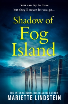 Shadow of Fog Island