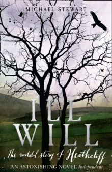 Ill Will, Paperback / softback Book