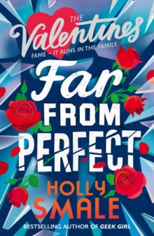 Far From Perfect, Paperback / softback Book