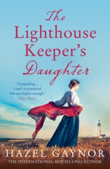 The Lighthouse Keeper's Daughter, Paperback / softback Book