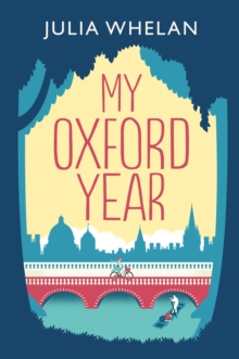 My Oxford Year, Paperback / softback Book