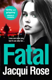 Fatal : Be Gripped in the New Year by the Latest Crime Thriller from the Best Selling Author, Paperback / softback Book
