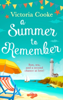 A Summer to Remember, Paperback / softback Book