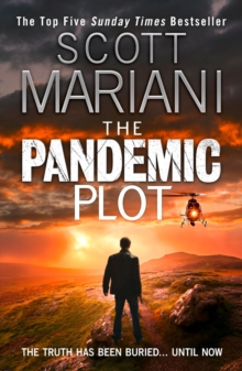 The Pandemic Plot