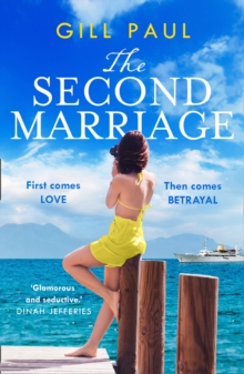 The Second Marriage