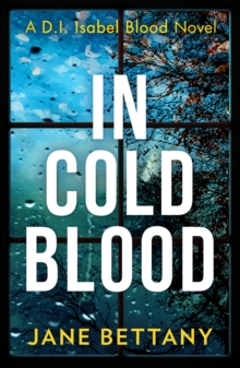 In Cold Blood, Paperback / softback Book