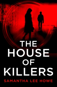 The House of Killers, Paperback / softback Book
