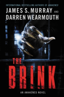 The Brink : An Awakened Novel, EPUB eBook
