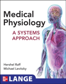 Medical Physiology: A Systems Approach, Paperback / softback Book