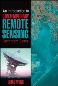 An Introduction to Contemporary Remote Sensing
