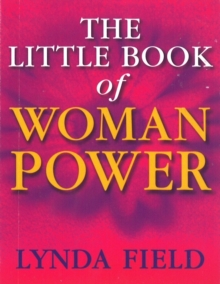 The Little Book of Woman Power, Paperback Book