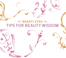 Tips for Beauty Wisdom, Paperback Book