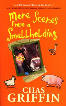 More Scenes from a Smallholding, Paperback Book