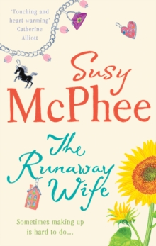 The Runaway Wife, Paperback Book