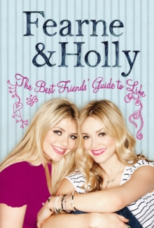 The Best Friends' Guide to Life, Hardback Book