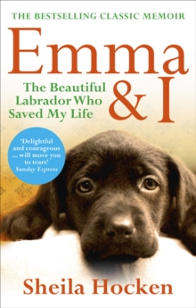 Emma and I, Paperback Book