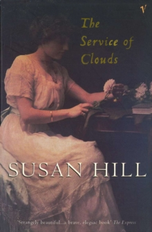 The Service of Clouds, Paperback Book