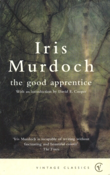 The Good Apprentice : With an Introduction by David Cooper, Paperback Book