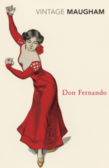 Don Fernando, Paperback Book