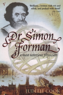 Dr Simon Forman, Paperback Book