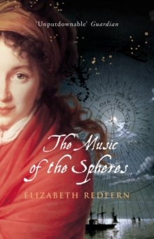 The Music of the Spheres, Paperback Book