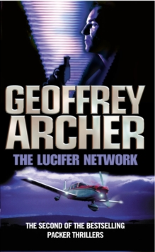 The Lucifer Network, Paperback Book