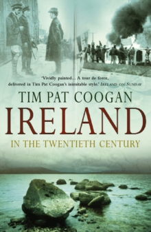 Ireland in the 20th Century, Paperback Book