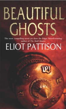 Beautiful Ghosts, Paperback Book