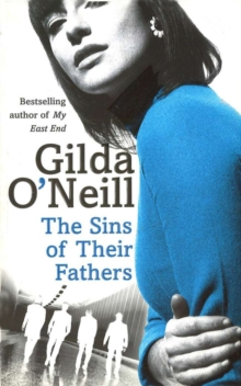 The Sins Of Their Fathers, Paperback Book