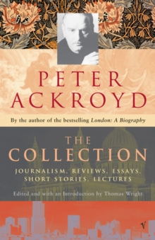 The Collection, Paperback Book