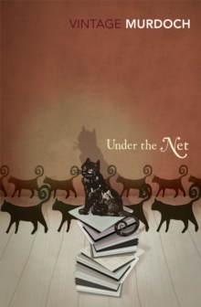 Under the Net, Paperback Book
