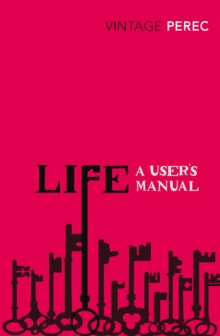 Life : A User's Manual, Paperback Book