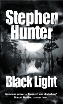 Black Light : 21-9780307762870, Paperback Book