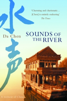 Sounds Of The River, Paperback Book
