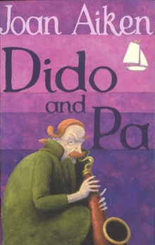 Dido and Pa, Paperback Book