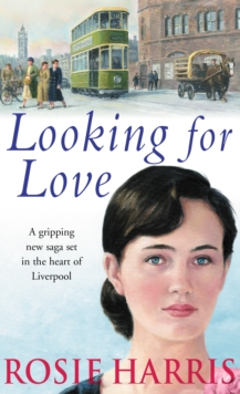 Looking for Love, Paperback Book