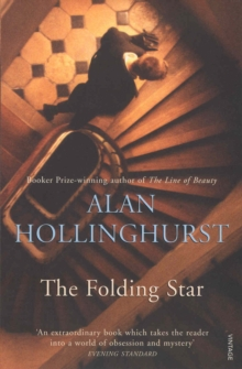 The Folding Star : Historical Fiction, Paperback Book