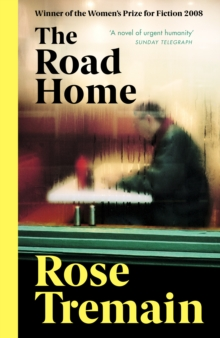 The Road Home, Paperback Book